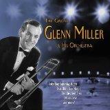Download or print Glenn Miller Juke Box Saturday Night Digital Sheet Music Notes and Chords - Printable PDF Score