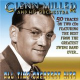Glenn Miller Back To Back Sheet Music and Printable PDF Score | SKU 111027
