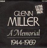 Glenn Miller Moonlight Cocktail Sheet Music and Printable PDF Score   SKU 113411