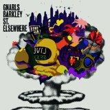 Download or print Gnarls Barkley Transformer Digital Sheet Music Notes and Chords - Printable PDF Score
