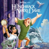 Bette Midler God Help The Outcasts (from The Hunchback Of Notre Dame) Sheet Music and Printable PDF Score | SKU 481361