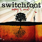 Switchfoot Golden Sheet Music and Printable PDF Score | SKU 53053