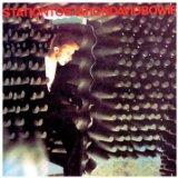David Bowie Golden Years Sheet Music and Printable PDF Score | SKU 13782