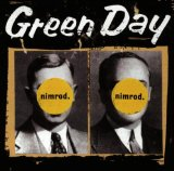 Green Day Good Riddance (Time Of Your Life) Sheet Music and Printable PDF Score   SKU 157904
