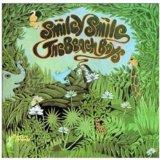 The Beach Boys Good Vibrations Sheet Music and Printable PDF Score | SKU 34186