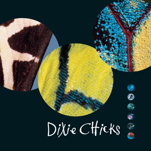 Dixie Chicks image and pictorial