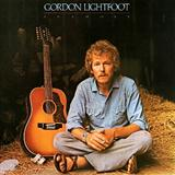 Download Gordon Lightfoot 'Sundown' Digital Sheet Music Notes & Chords and start playing in minutes