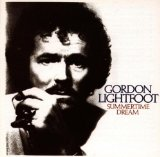 Download or print Gordon Lightfoot The Wreck Of The Edmund Fitzgerald Digital Sheet Music Notes and Chords - Printable PDF Score