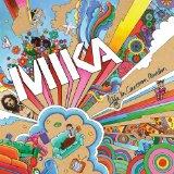 Mika Grace Kelly Sheet Music and Printable PDF Score   SKU 108875
