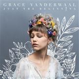 Grace VanderWaal City Song Sheet Music and Printable PDF Score | SKU 195117