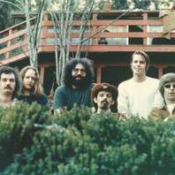 Grateful Dead Mississippi Half-Step Uptown Toodeloo Sheet Music and Printable PDF Score | SKU 159503