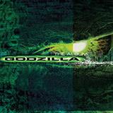 Green Day Brain Stew (The Godzilla Remix) Sheet Music and Printable PDF Score | SKU 190289