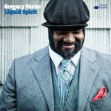 Download or print Gregory Porter Hey Laura Digital Sheet Music Notes and Chords - Printable PDF Score
