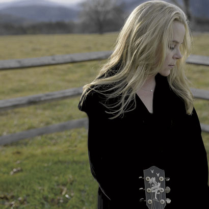 Mary Chapin Carpenter image and pictorial