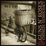 Download or print Guns N' Roses This I Love Digital Sheet Music Notes and Chords - Printable PDF Score