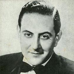 Guy Lombardo Enjoy Yourself (It's Later Than You Think) Sheet Music and Printable PDF Score | SKU 110331
