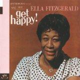 Ella Fitzgerald Gypsy In My Soul Sheet Music and Printable PDF Score | SKU 100689