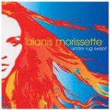 Alanis Morissette Hands Clean Sheet Music and Printable PDF Score   SKU 20028