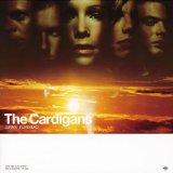 The Cardigans Hanging Around Sheet Music and Printable PDF Score | SKU 31949