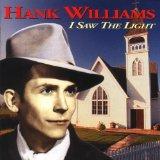 Hank Williams Calling You Sheet Music and Printable PDF Score | SKU 153325