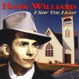 Hank Williams Dear Brother Sheet Music and Printable PDF Score | SKU 153327
