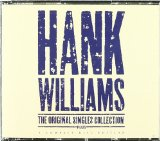 Download or print Hank Williams I Ain't Got Nothing But Time Digital Sheet Music Notes and Chords - Printable PDF Score