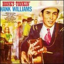 Hank Williams Move It On Over Sheet Music and Printable PDF Score | SKU 251084