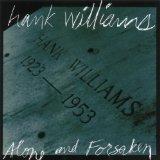 Download or print Hank Williams Ramblin' Man Digital Sheet Music Notes and Chords - Printable PDF Score