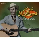 Download or print Hank Williams There'll Be No Teardrops Tonight Digital Sheet Music Notes and Chords - Printable PDF Score