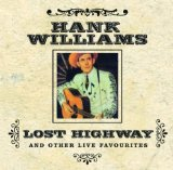 Hank Williams Why Don't You Love Me Sheet Music and Printable PDF Score | SKU 153320