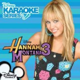 Download or print Hannah Montana Ice Cream Freeze (Let's Chill) Digital Sheet Music Notes and Chords - Printable PDF Score