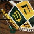 The Klezmatics Happy Joyous Hanuka (arr. Mac Huff) Sheet Music and Printable PDF Score | SKU 97715