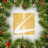 Christmas Carol Hark! The Herald Angels Sing Sheet Music and Printable PDF Score | SKU 166572