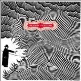 Thom Yorke Harrowdown Hill Sheet Music and Printable PDF Score | SKU 35815