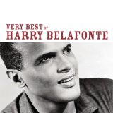 Harry Belafonte Jump In The Line Sheet Music and Printable PDF Score | SKU 372908
