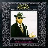 Download or print Harry Nilsson Everybody's Talkin' (Echoes) Digital Sheet Music Notes and Chords - Printable PDF Score