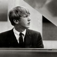 Download or print Harry Nilsson One Digital Sheet Music Notes and Chords - Printable PDF Score