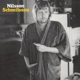 Harry Nilsson Without You Sheet Music and Printable PDF Score | SKU 160250