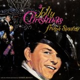 Frank Sinatra Have Yourself A Merry Little Christmas Sheet Music and Printable PDF Score | SKU 156440