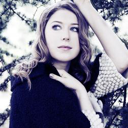 Download or print Hayley Westenra Quanta Qualia Digital Sheet Music Notes and Chords - Printable PDF Score