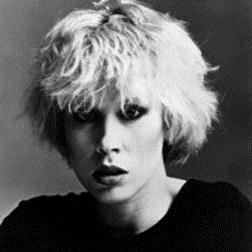 Hazel O'Connor Will You Sheet Music and Printable PDF Score | SKU 123848