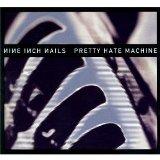 Nine Inch Nails Head Like A Hole Sheet Music and Printable PDF Score | SKU 163794