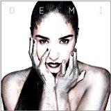 Demi Lovato Heart Attack Sheet Music and Printable PDF Score | SKU 98172