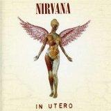 Nirvana Heart Shaped Box Sheet Music and Printable PDF Score   SKU 381766