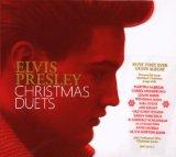 Elvis Presley Heartbreak Hotel Sheet Music and Printable PDF Score | SKU 80951