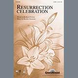 Heather Sorenson Resurrection Celebration - Timpani Sheet Music and Printable PDF Score | SKU 303413