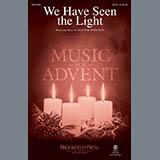 Heather Sorenson We Have Seen The Light Sheet Music and Printable PDF Score | SKU 415672