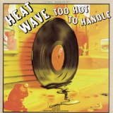 Heatwave Boogie Nights Sheet Music and Printable PDF Score | SKU 108123