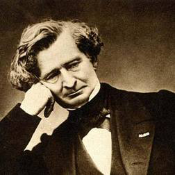 Hector Berlioz Symphonie Fantastique (4th Movement: March To The Scaffold) Sheet Music and Printable PDF Score | SKU 105637