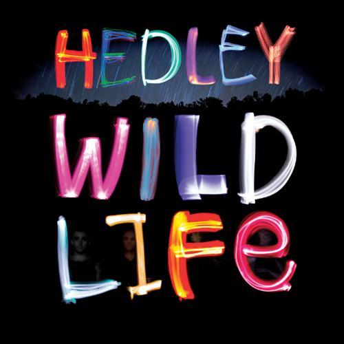 Hedley image